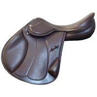 Amerigo Vega Event saddle