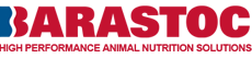 Barastoc-logo